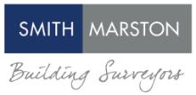 Smith Marston Logo